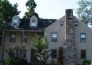 Pre Foreclosure in Duncannon 17020 STATE RD - Property ID: 1647452487