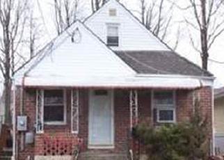 Pre Foreclosure in Hempstead 11550 MASON ST - Property ID: 1647467823