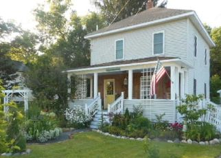Pre Foreclosure in Howland 04448 LAGRANGE RD - Property ID: 1647619804