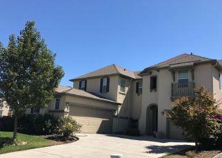 Pre Foreclosure in Live Oak 95953 DURHAM WAY - Property ID: 1647649576