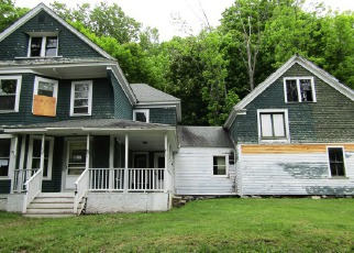 Pre Foreclosure in Dexter 04930 HIGHLAND AVE - Property ID: 1647848414