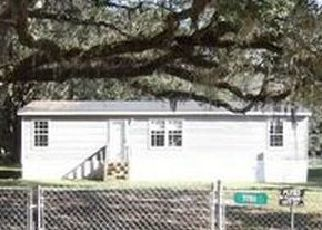 Pre Foreclosure in Trenton 32693 NW 168TH LN - Property ID: 1647900537