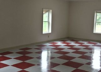 Pre Foreclosure in Columbus 28722 PARK ST - Property ID: 1647929893