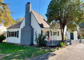 Pre Foreclosure in Sacramento 95815 MARYSVILLE BLVD - Property ID: 1647964481