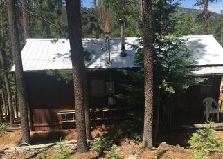 Pre Foreclosure in Evergreen 80439 S BROOK FOREST RD - Property ID: 1648023159