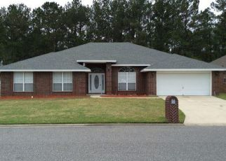Pre Foreclosure in Jacksonville 32221 HAWKEYE DR - Property ID: 1648031942