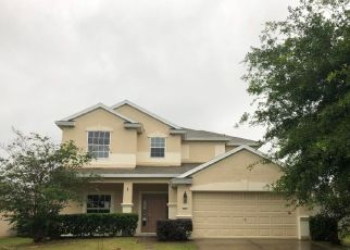Pre Foreclosure in Ocala 34474 SW 51ST TER - Property ID: 1648079222
