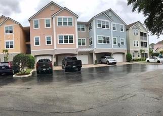 Pre Foreclosure in Orlando 32835 CORONA VILLAGE WAY - Property ID: 1648091493