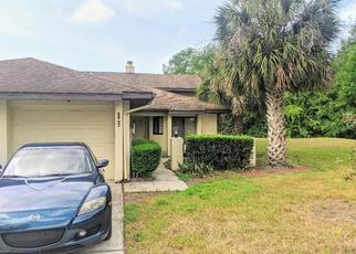Pre Foreclosure in Lakeland 33809 FENTON LN - Property ID: 1648097175