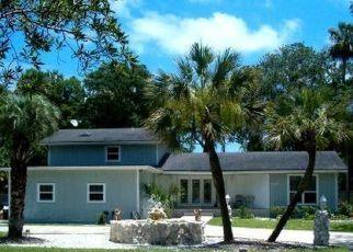 Pre Foreclosure in Atlantic Beach 32233 PARK TER W - Property ID: 1648161567