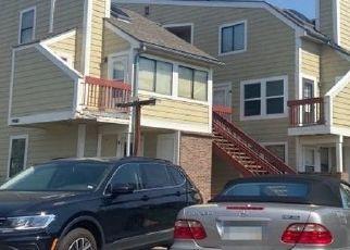 Pre Foreclosure in Aurora 80012 E FORD PL - Property ID: 1648183914