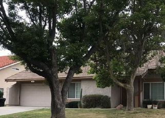 Pre Foreclosure in Rialto 92377 E BELMONT AVE - Property ID: 1648193993