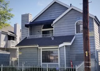 Pre Foreclosure in Inglewood 90302 N ACACIA ST - Property ID: 1648203614
