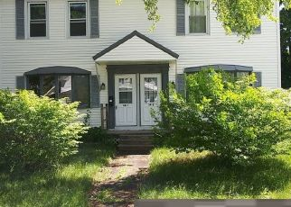 Pre Foreclosure in Old Town 04468 6TH ST - Property ID: 1648231200