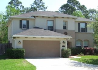 Pre Foreclosure in Yulee 32097 TIDEVIEW LN - Property ID: 1648284644