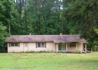 Pre Foreclosure in Oakland 38060 STAGG RD - Property ID: 1648449763