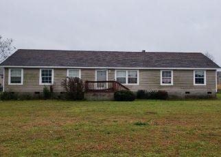 Pre Foreclosure in Byron 31008 TICONDEROGA DR - Property ID: 1648472985