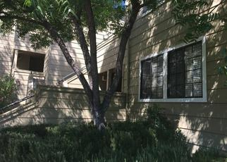 Pre Foreclosure in San Jose 95136 HEATHER RIDGE DR - Property ID: 1648516770