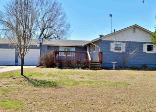 Pre Foreclosure in Stillwater 74074 W 26TH AVE - Property ID: 1648628896