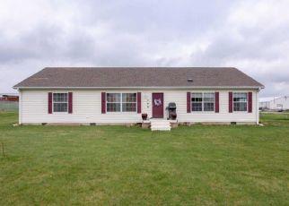 Pre Foreclosure in Stewartsville 64490 GROOM ST - Property ID: 1648752389