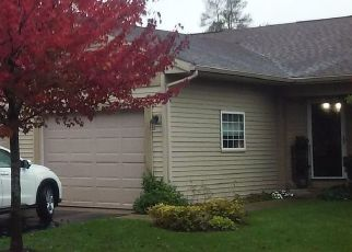 Pre Foreclosure in Grand Rapids 49546 WEATHERBY HILLS DR SE - Property ID: 1648768151