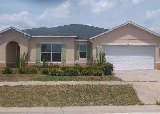 Pre Foreclosure in Apollo Beach 33572 JEWELED CONE PL - Property ID: 1648864966