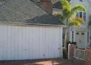 Pre Foreclosure in Los Angeles 90008 NORTHLAND DR - Property ID: 1648899557