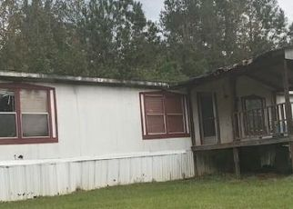 Pre Foreclosure in Georgiana 36033 WILKINSON RD - Property ID: 1648932851