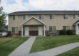 Pre Foreclosure in Ogden 84404 E 475 N - Property ID: 1648967440
