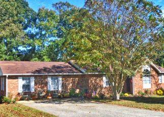 Pre Foreclosure in Buchanan 38222 SAVANNAH DR - Property ID: 1649005995