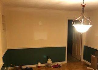 Pre Foreclosure in Petersburg 37144 HIGHWAY 130 - Property ID: 1649008166