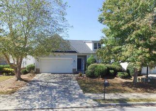 Pre Foreclosure in Stockbridge 30281 GOLDFINCH WAY - Property ID: 1649026567