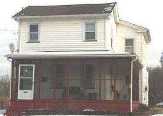 Pre Foreclosure in Swedesboro 08085 KINGS HWY - Property ID: 1649056793