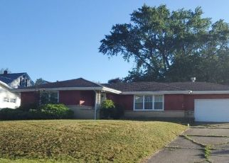 Pre Foreclosure in Meadville 16335 NORTH ST - Property ID: 1649071234