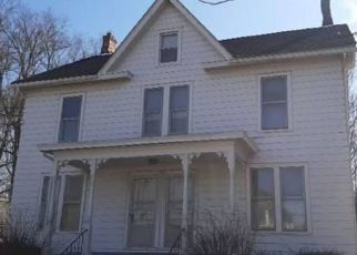 Pre Foreclosure in Great Meadows 07838 US HIGHWAY 46 - Property ID: 1649111533