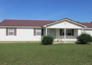 Pre Foreclosure in Bernie 63822 KAY DR - Property ID: 1649150964