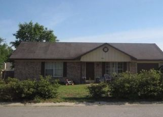 Pre Foreclosure in Hinesville 31313 FIREFINDER LN - Property ID: 1649230665