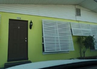 Pre Foreclosure in Fort Myers Beach 33931 JEFFERSON ST - Property ID: 1649239869