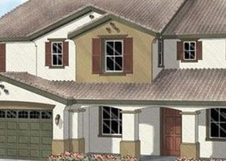 Pre Foreclosure in Corona 92880 ASHFORD MILL CT - Property ID: 1649265707