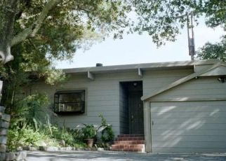 Pre Foreclosure in Fairfax 94930 FRUSTUCK AVE - Property ID: 1649269200