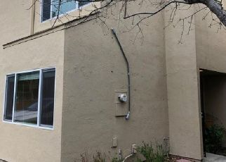 Pre Foreclosure in Santa Rosa 95405 YULUPA AVE - Property ID: 1649270519