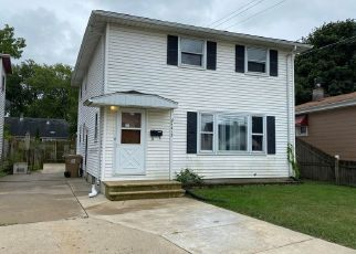 Pre Foreclosure in Kenosha 53144 53RD ST - Property ID: 1649300296