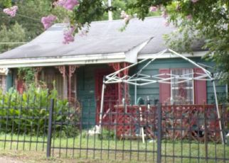 Pre Foreclosure in Memphis 38109 BENFORD ST - Property ID: 1649357677