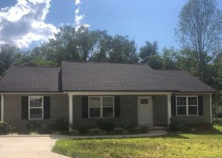 Pre Foreclosure in Kannapolis 28083 NORLAND AVE - Property ID: 1649390978