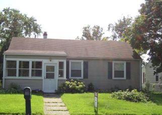 Pre Foreclosure in Thorofare 08086 WOODBURY TER - Property ID: 1649432118