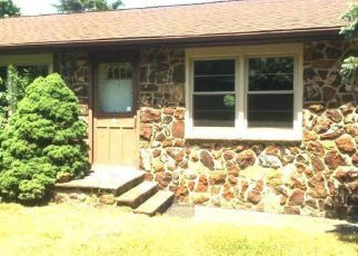 Pre Foreclosure in Sewell 08080 BETHEL MILL RD - Property ID: 1649444841