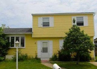 Pre Foreclosure in Brigantine 08203 WASHINGTON DR - Property ID: 1649469802