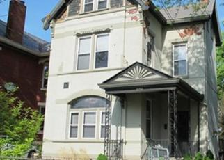 Pre Foreclosure in Cincinnati 45205 ACADEMY AVE - Property ID: 1649561776