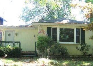 Pre Foreclosure in Asbury Park 07712 N WANAMASSA DR - Property ID: 1649614326