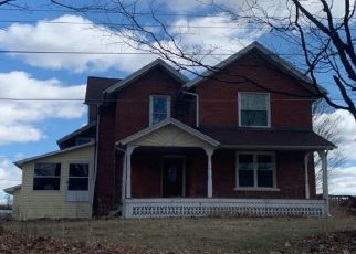 Pre Foreclosure in Eagle 48822 S HINMAN RD - Property ID: 1649651561